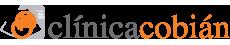 Clínica Cobián – Alquiler de consultas médicas