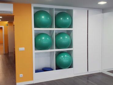 sala-fisioterapia-gimnasia