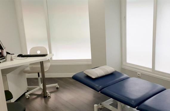 Cómo conseguir el mejor precio para abrir una consulta de acupuntura en A Coruña