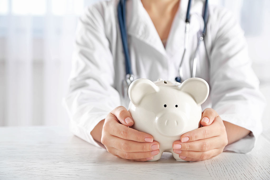 ¿Cómo ahorrar dinero en mi consulta médica y aumentar los beneficios?