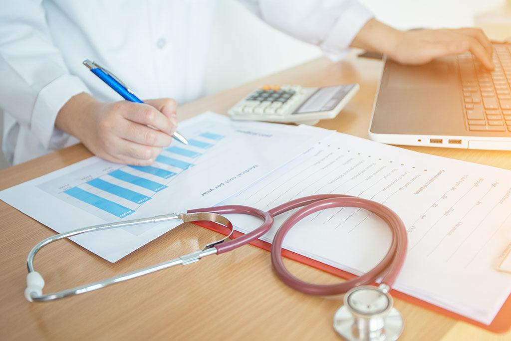 Aumentar los beneficios de una consulta médica